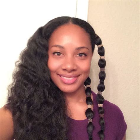 heatless hairstyles for natural hair best 20 heatless waves ideas on pinterest heatless