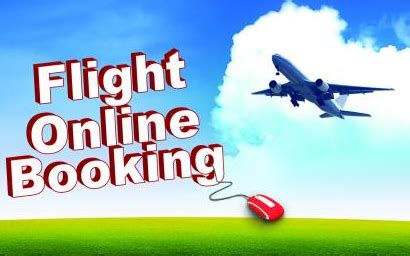 best way to book cheap air tickets travel world space way