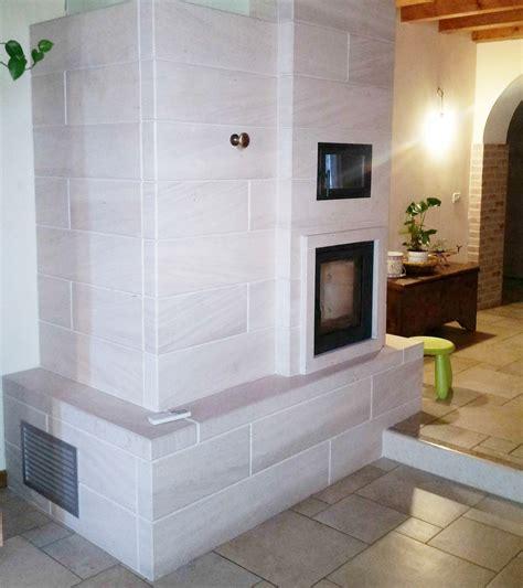 pietra ollare per camino camino in pietra ollare design casa creativa e mobili