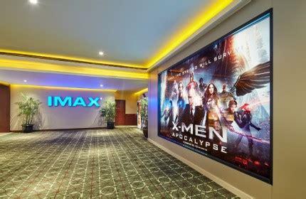 cinema 21 summarecon mall serpong cinema xxi imax