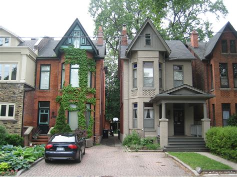 How To Decorate A Victorian Home by The Annex Wikipedia