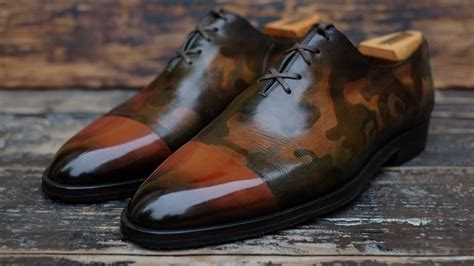 patina shoes some more patina greatness more than shoe the shoe