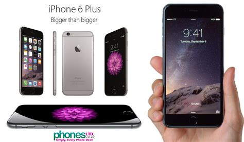 Apple Iphone 6 Gray 64gb Gsm Garansi 1 Tahun jual apple iphone 6plus grey 64gb garansi platinum 1