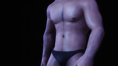 shape atlas for men newhairstylesformen2014 com sam atlas shape for men skyrim mod sam shape atlas for men