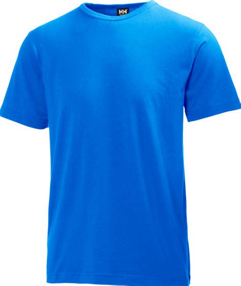 Blue Screen Of T Shirt by Special Offer 15 Sleeve T Shirt Helly Hansen Ww