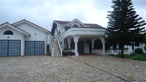 3 Bedroom House For Sale In East by 3 Bedrooms House For Rent In East Legon Accra