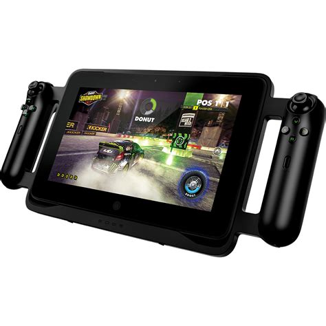 edge razer razer edge tablet ready will go up for pre order on march 1 2013