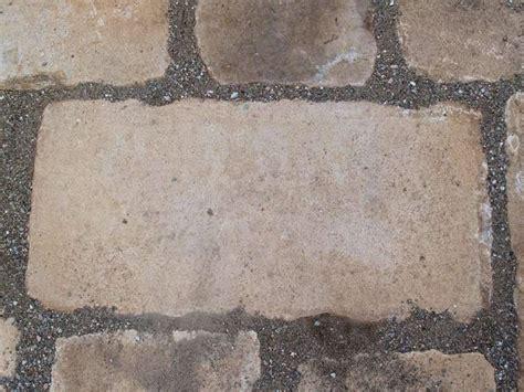 pavimenti per cortili pavimenti per cortili in pietra per esterno with