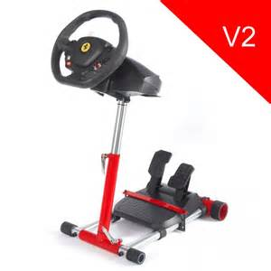 Thrustmaster F458 Stand For Thrustmaster F458 Spider T80 T100 F458 F430