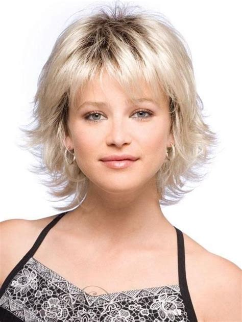 flip haircuts for women 20 best ideas of flipped short hairstyles