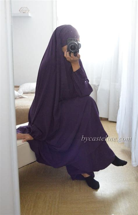 Jilbab Khimar Salsabila Fashion Muslimah 17 Best Images About Ghimaar On Ribs