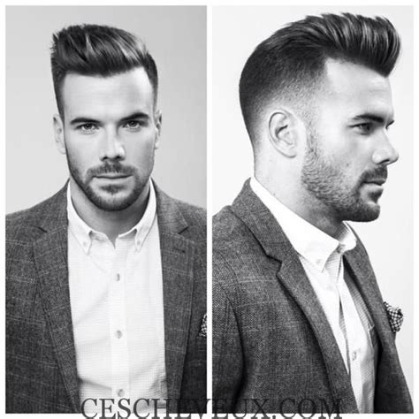 men hairstyles 2014 in new york homme coupes de cheveux 201 t 233 2016