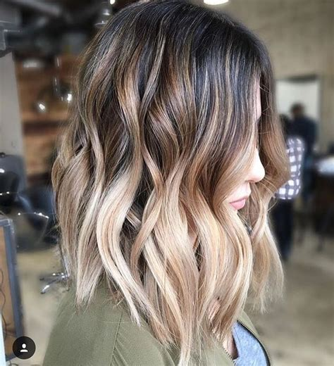 best drug store ombre hair dye the 25 best ombre hair ideas on pinterest