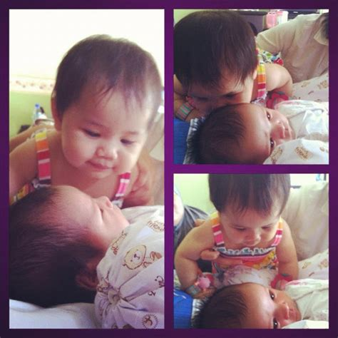 Gunting Potong Kuku Baby 101 february 2012