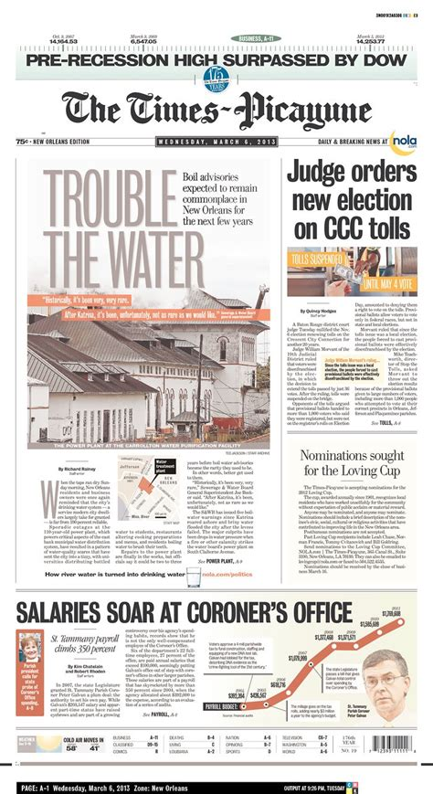 layout design newspaper 162 best newspaper layout images on pinterest editorial