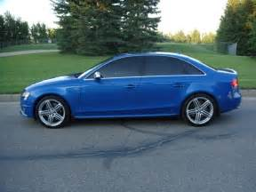 08 Audi S4 For Sale For Sale Oem Audi B8 S4 19 Quot Wheels Peelers Audi Forum