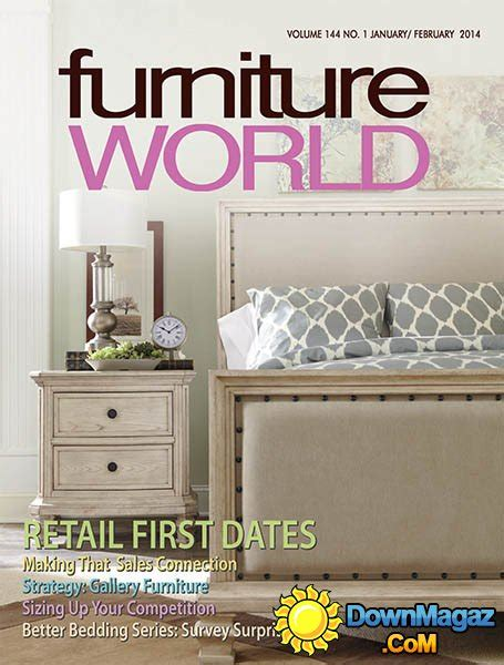 furniture world january february 2014 187 pdf