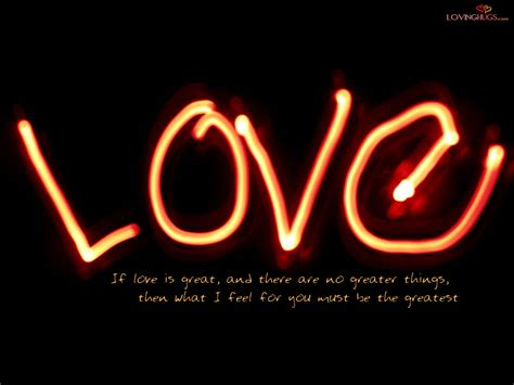 wallpaper for laptop of love free desktop wallpapers backgrounds 7 beautiful love