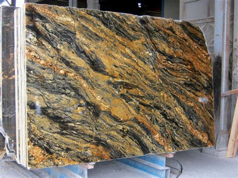 Magma Granite Countertops magma granite countertop countertops that go wow