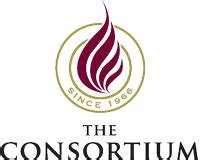 Consortium Mba Partners by What We Do
