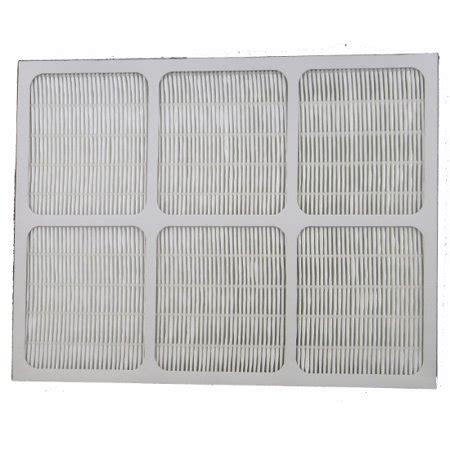 hapf  holmes hepa air purifier replacement filter aftermarket walmartcom