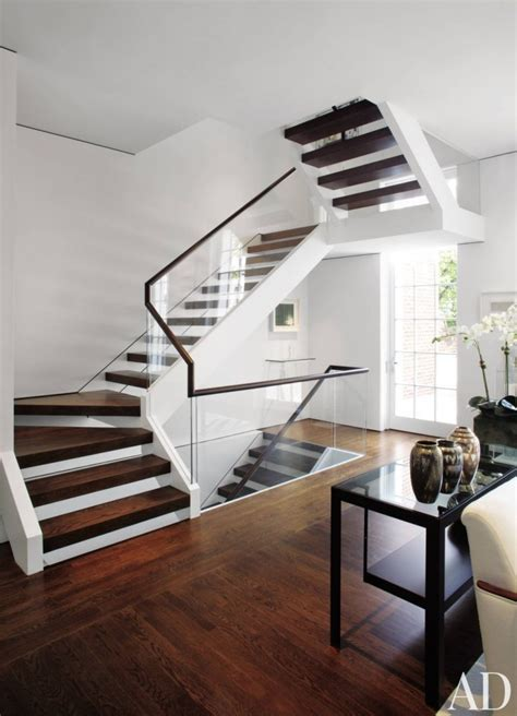 new home designs latest modern homes interior stairs amazing staircase design ideas perfect for a modern home