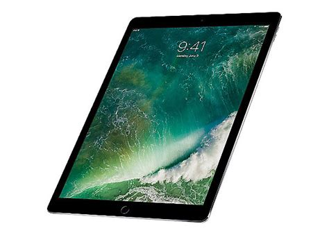 Tablet 10 Inch Apple apple 10 5 inch pro wi fi cellular tablet 512 gb 10 5 quot 3g 4 mpme2ll a