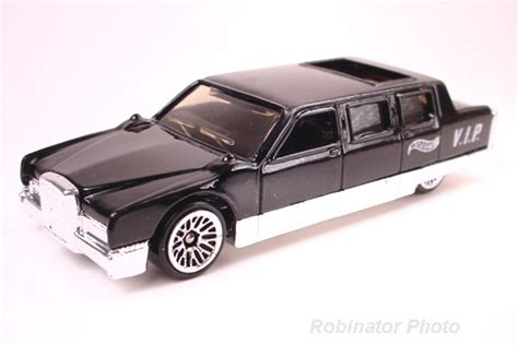Limozeen Cars by Limozeen Model Cars Hobbydb