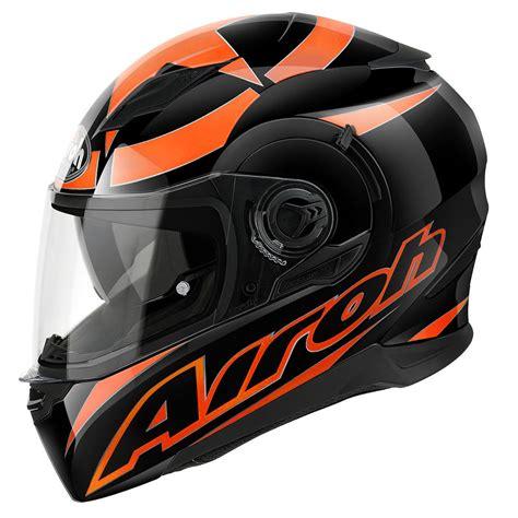 airoh motocross airoh movement shot helmet buy cheap fc moto