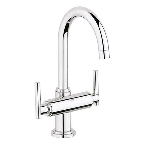 moen eva single hole single handle high arc bathroom