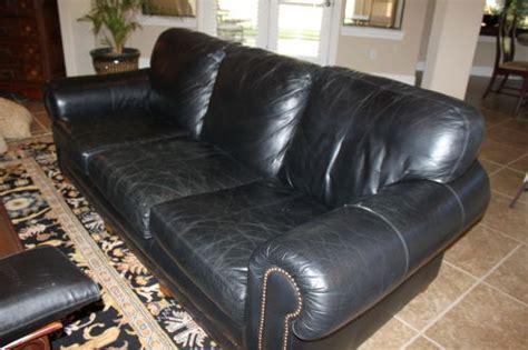 renew sofa cushions leather cushions renewal fibrenew south austin
