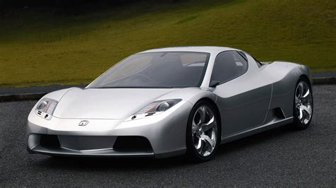 2003 honda hsc concept wallpapers hd images wsupercars