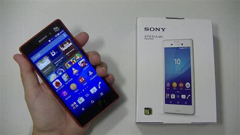 Sony Xperia M4 Aqua Dual M4 Aqua Metal Slide Sarung Casing sony xperia m4 aqua dual test par tfp