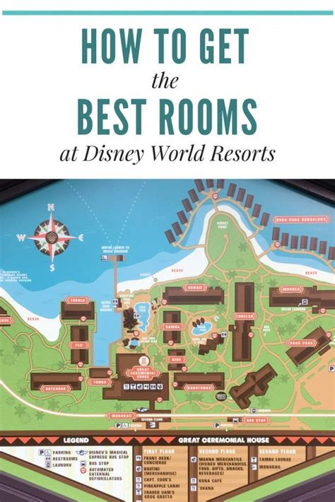 25 best ideas about disney resorts on disney world hotels disneyworld resorts and