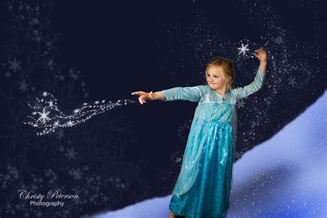 template photoshop frozen frozen inspired digital background for elsa photography