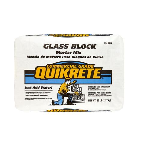 top 28 home depot quikrete floor mud sakrete 60 lb