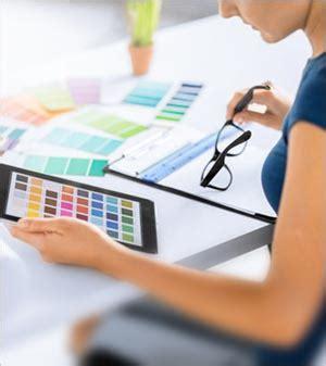 Comment Devenir Decoratrice D Interieur by Comment Devenir Decoratrice D Interieur Sans Diplome
