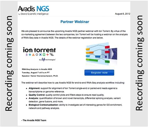 ion torrent workflow ion torrent pgm workflow ion liseq library kit 2 0