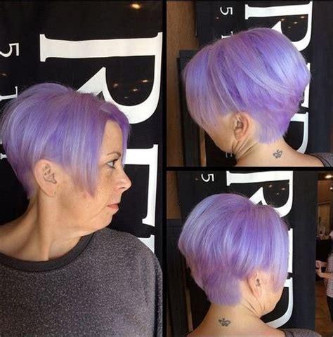modern hairstyles  haircuts  women