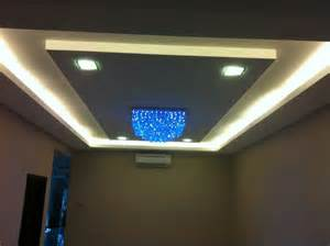 Terrace Ceiling Design Plaster Ceiling Pictures Plaster Ceiling Designs