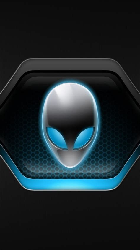alienware lock screen wallpaper 82 images