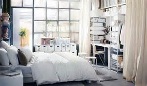 modern furniture new ikea bedroom design ideas 2012 catalog