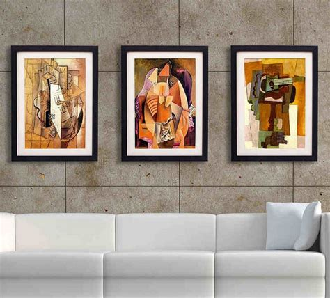 Ebay Living Room Painting Ebay Living Room Painting 28 Images Framed Painted