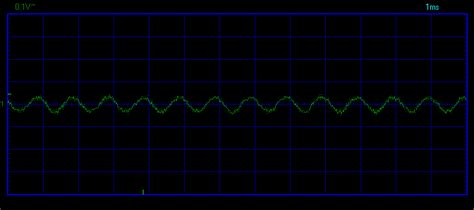 Lme49720 Ultra Low Distortion And Low Noise Dual Op low distortion audio range oscillator page 692 diyaudio