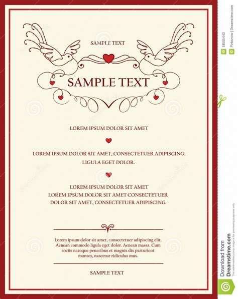Wedding Invitation Card by Marathi Anniversary Invitation Cards Winning Invitation