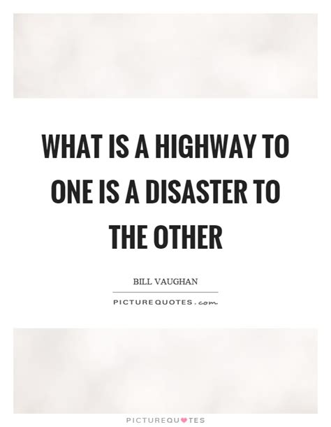 highway quotes highway quotes highway sayings highway picture quotes