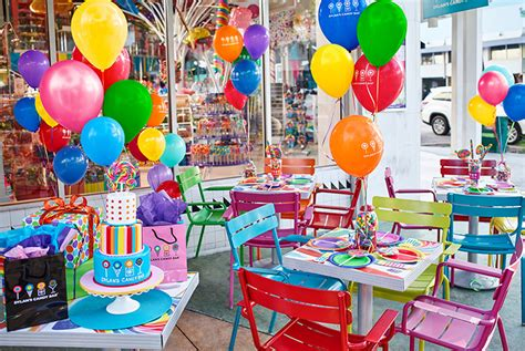 java themes store miami candy store south beach candy shop dylan s candy bar