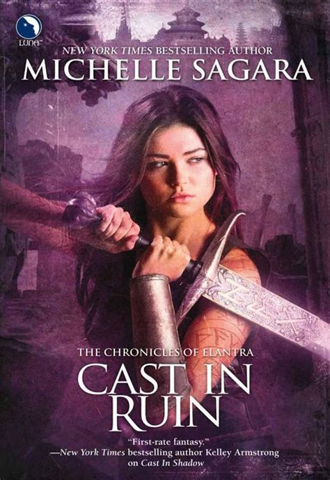 cast in shadow the chronicles of elantra books the book fiend stash sagara