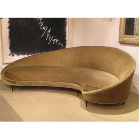 modern curved sectional sofa curved sectional sofas classic italian furniture