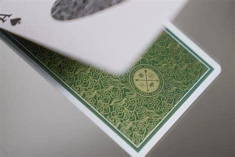 Buy Visa Gift Card Online Usa - buy green visa playing cards online at jp playing cards